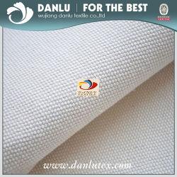 De Stof van de Stoffering van de Polyester van 100% voor Bank/Furnitures