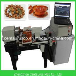 خرزة خشبيّة يجعل آلة [كوبم-1] لأنّ تجارة هبات