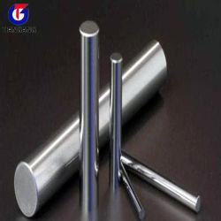 ASTM A276 201 Barra de aço inoxidável