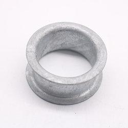 Galvanisierter Stahlo-ring für Aufhebung-Set