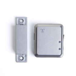 Mini GSM Tracking Finder Device Auto Car Pets Kids Motorcycle 트래커 트랙 GPRS 위치 도어 열림 알람 없음 앱 35