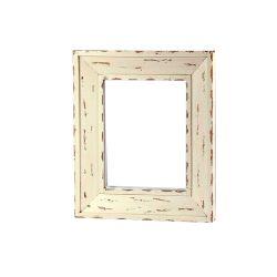 골동품 중국 제품 OEM 사용자 지정 액자 벽 거울
