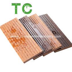 Buitenvloeren van bamboe hout producenten van buitenvloeren van zware bamboe vloeren