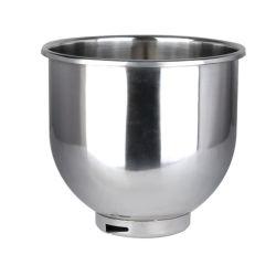 OEM: Acero Inoxidable 304 De corte por láser doblar lámina metálica Caja de metal