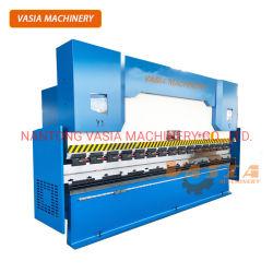 presse à partir de Nantong Delem CNC machines Vasia
