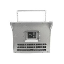 مصابيح خارجية 6 واط إضاءة الليزر مرحلة عرض شعاع الليزر
