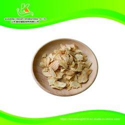 Los productos agrícolas el TDA/Fd ajo vegetal