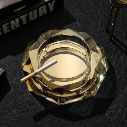 創造的なガラスのギフトの家の装飾のギフトガラス器の人工的な水晶ガラス 技術