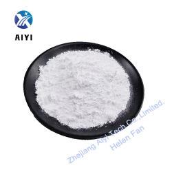 Лучшая цена 2-хлорфторуглеродов-5, 6, 7, 8-Tetrahydroquinoline 21172-88-3
