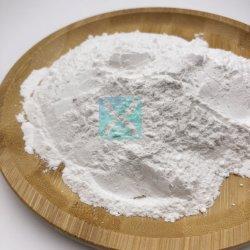 Tert-butyl 4-Anilinopiperidina-1-carboxilato CAS 125541-22-2/98977-36-7/443998-65-0/40064-34-4/79099-07-3/288573-56-8/3612-20-2/41979-39-9/32228-99-2/3422-01-3