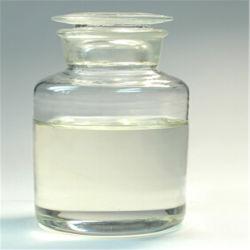 고품질 직물 오스illary Sodium Sarcosinate