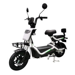 48 V 500 W naafmotorkit 350 W Fat Folding Adult 3 Wiel36 V-batterij 1000W kinderbatterijen 72V-fietsscooter Elektrische fiets