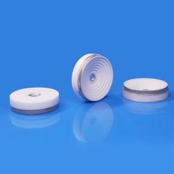 Высокая прочность пайки технической глинозема с Metallization керамических изделий