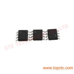 Composant électronique6701SC SD non isolés Ampoule de LED-tube IC driver de LED