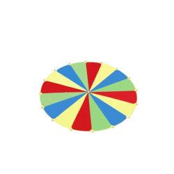 Giocattolo per paracadute per bambini