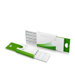 스몰 카르톤(Small Carton)이 포함된 맞춤형 필 특수 포장 종이 봉지 도매
