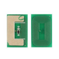 013R00675 картридж принтера чип для Xerox Workcenter 5945 5955 Altalink B8045 B8055 B8065 B8075 B8090 Сброс Toenr Chip