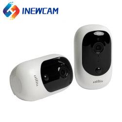وصول جديد 64G Micro SD Card Digital Network 1080p Wireless سعر كاميرا أمان البطارية للعميل