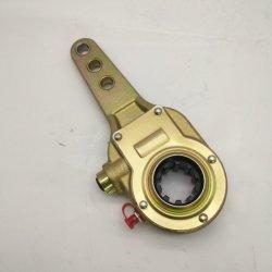 "Kn47001 Manueller Slack-Einsteller - 5/6/7""-Arm, 1,5""--10-Spline Premium Line Manueller Bremseinsteller Gerader Arm"