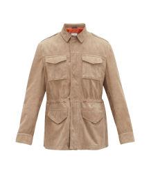 2020 Nuevo estilo de los hombres personalizados Mayoreo Coat chaqueta de cuero sintético de los hombres chaqueta de alta calidad