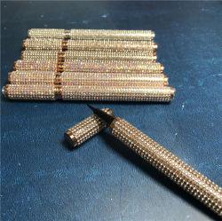 매직 래시 글루 펜 도매 대량 사용자 지정 아이라이너 글루 펜