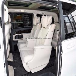 Luxury & Auto VIP/Carro/bancos de passageiro Mercedes Benz Vito/V/Classe Metris/Conversão Sprinter