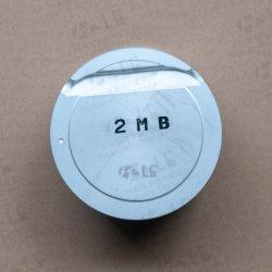 Maschinenteil-Kolben für 23410-23710 KIA