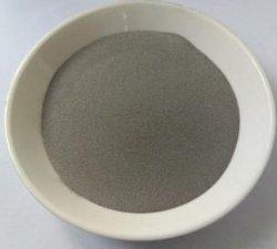Puder-Edelstahl 15-5pH des Zubehör-hohen Reinheitsgrad-99.9%