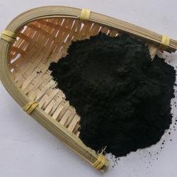 Decoloración de caramelo en polvo de madera para la venta de carbón activado