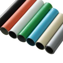 Mageres Rohr, überzogenes Rohr, ABS mageres Rohr, PET mageres Rohr, Metallverbindungs-Mager-Rohr