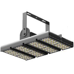 160W mit hoher Bucht-Beleuchtung der Lumen-Leistungsfähigkeits-135lu/W IP65 LED