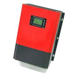 5kw Système d'énergie solaire pour utilisation à domicile avec des prix bon marché la qualité de longue durée de vie