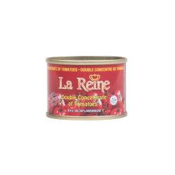 70g для изготовителей оборудования торговой марки томатная паста итальянская пицца соус
