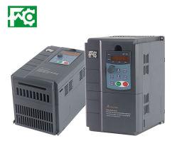0.4kw-500kw 주파수 변환기, 주파수 AC 변환기, 주파수 모터 변환기