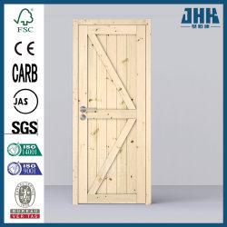 파인 우드 셰이커 도어용 Decroative Magnetic Lock(JHK-SK09G)