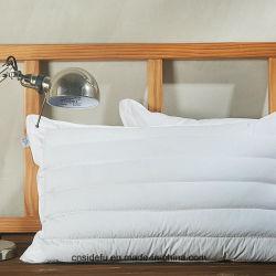 Двойной стороне шеи гречневой шелухой оболочки подушки сна