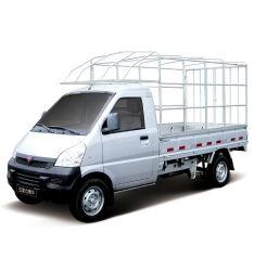 농제품/가축류/가금류 운송용 농기계 1톤 6.8미터