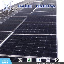 Индикаторы Baode 3Квт off Grid солнечные энергетические системы солнечной системы генератора