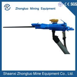 2018熱い販売の回転式石の掘削装置の機械装置の採鉱設備