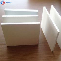 卸し売り高密度 PVC Forex の泡の押し出し板自由な泡 CELUカ の押し出し