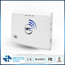 ACR1311u無線NFC RFID Bluetoothの手持ち型13.56kHzカード読取り装置