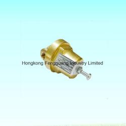 Heißes verkaufenschrauben-Luftverdichter-Druckregelventil-Ventil