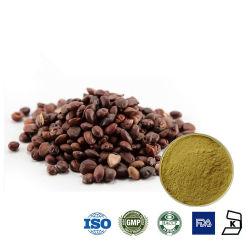 Extrait de jujube Jujubosides/wild/Spina Date Seed Extract