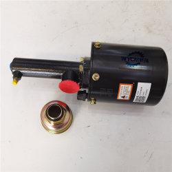 Cilindro maestro de frenos Liugong 13c0067c para cargadora de ruedas para la venta