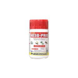 L'agriculture de l'Insecticide de l'imidaclopride 350g/L SC, 98 % Tc fabricant