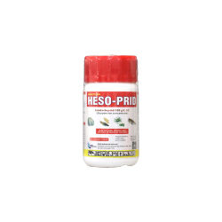 Сельское хозяйство и инсектицидов Imidacloprid 350г/л Sc, 98% Tc производителя