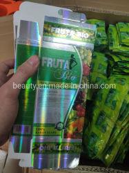Fruta Bio cápsula de emagrecimento Emagrecimento Dieta Pill