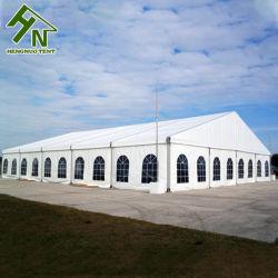 Grandi tende del partito del blocco per grafici di alluminio/tenda foranea esterna di cerimonia nuziale di evento da vendere