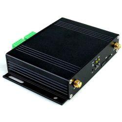 4G Lte беспроводной маршрутизатор с портом RJ45 промышленный маршрутизатор WiFi