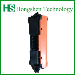 Toner CF217A voor PK LaserJet PROM130fn/M120W/M130fw